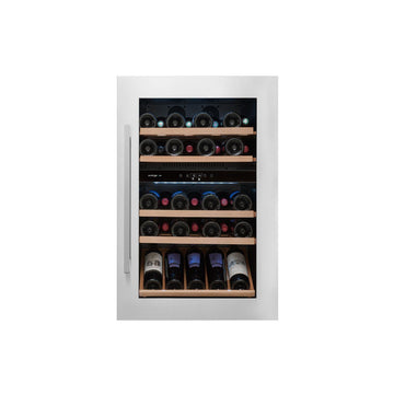 Avintage - 52 Bottle Integrated Wine Cooler AVI47XDZA