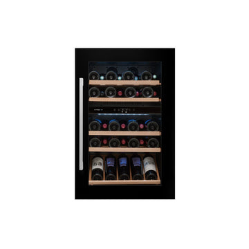 Avintage - 52 Bottle Integrated Wine Cooler AVI48CDZA