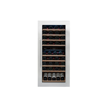 Avintage - 79 Bottle Integrated Wine Cooler AVI81XDZA