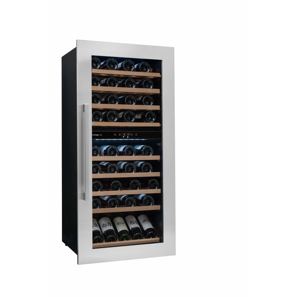 Avintage - 79 bottle Integrated Wine Cooler - AVI81XDZA