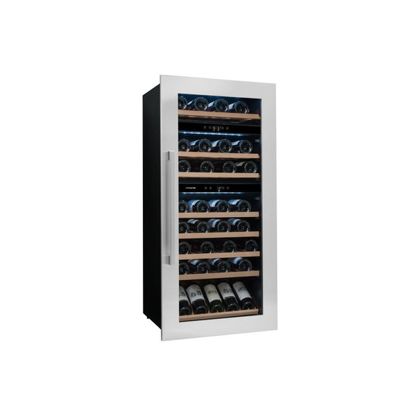 Avintage - 71 Bottle Integrated Wine Cooler AVI94X3Z - Elite Wine Refrigeration