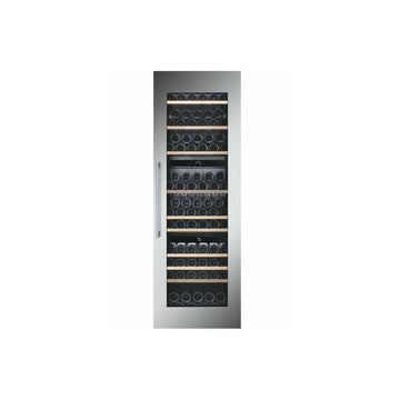 Avintage - 97 Bottle Integrated Wine Cooler AVI97X3ZI