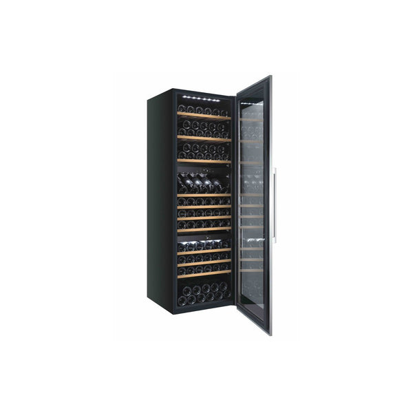 Avintage - 97 Bottle Integrated Wine Cooler AVI97X3ZI Elite Wine Refrigeration