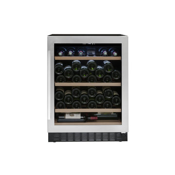 Avintage - 50 Bottle Built in Wine Cooler AVU52SX