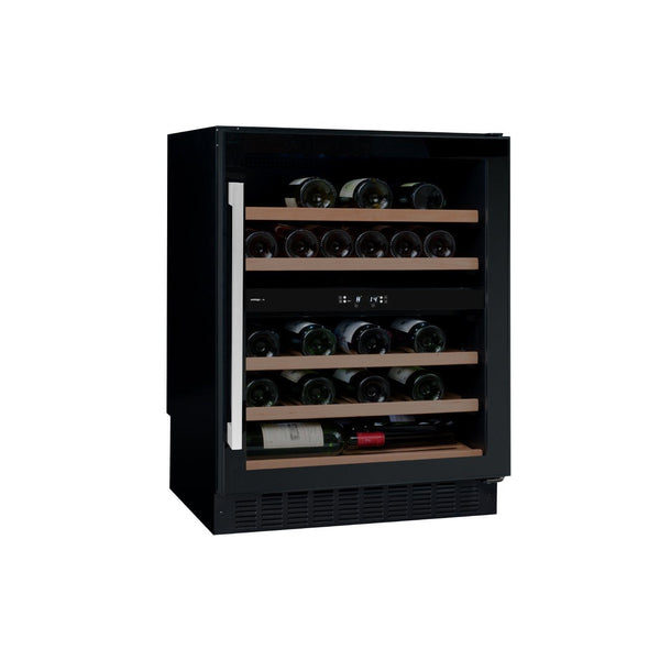 Avintage - 50 Bottle Built in Wine Cooler AVU53CDZA - [product _type] - [productvendor] - Elite Wine Refrigeration