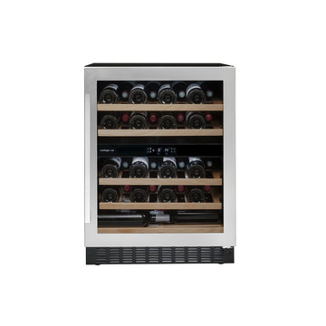 Avintage - 50 Bottle Built in Wine Cooler AVU54SXDZA