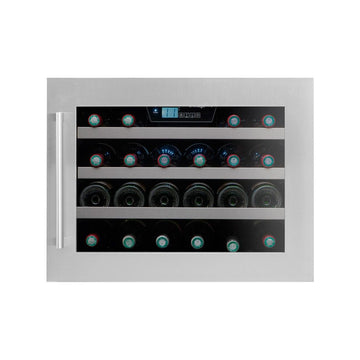 Avintage - 22 Bottle Integrated Wine Cooler AV22XI