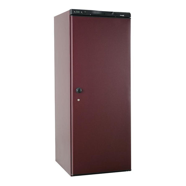 Climadiff - 294 Bottle Ageing Wine Cabinet CV295 Elite Wine Refrigeration