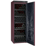 Climadiff - 264 Bottle Ageing Wine Cabinet CVP270A+ Elite Wine Refrigeration