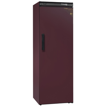 Climadiff - 264 Bottle Ageing Wine Cabinet CVP270A+