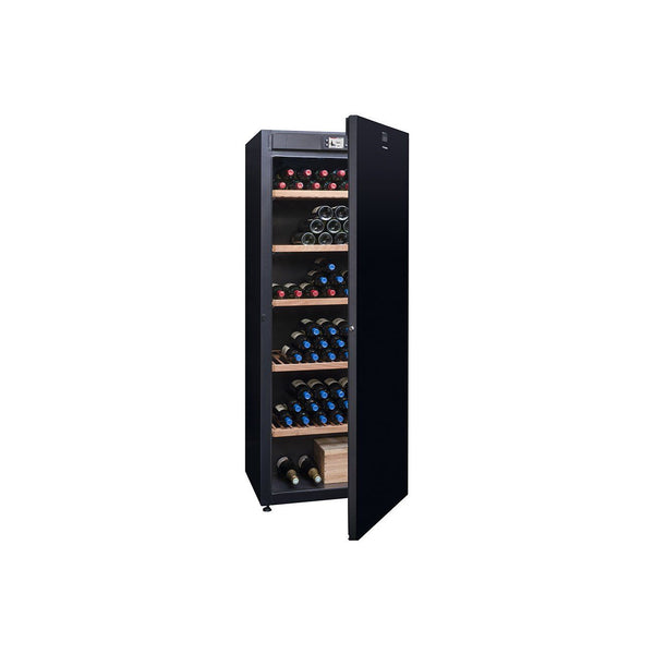Avintage - 294 Freestanding Ageing Cabinet DVA305PA+ Elite Wine Refrigeration