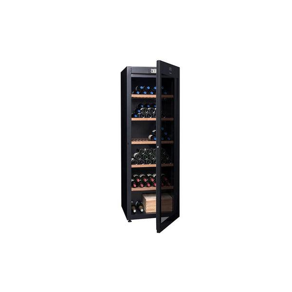 Avintage - 264 Freestanding Ageing Cabinet DVP265G - [product _type] - [productvendor] - Elite Wine Refrigeration