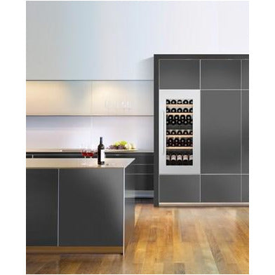 Liebherr - 48 bottle Integrated Wine Cooler EWTDF2353 Elite Wine Refrigeration