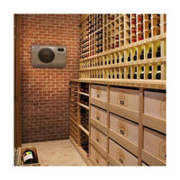 Fondis - Wine Master C25SR Conditioning Unit