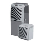 Fondis - Wine Master SP100 Conditioning Unit