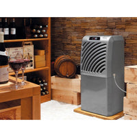 Fondis - Wine Master SP100-8 Conditioning Unit