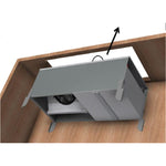 Fondis - Wine ARM 15 Conditioning Unit