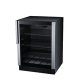 Vestfrost Under Counter Drinks Fridge M95