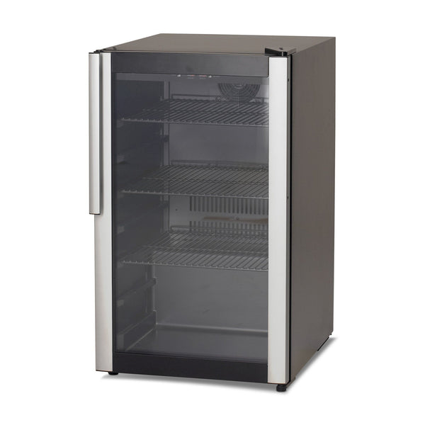 Vestfrost Freestanding Drinks Fridge M85