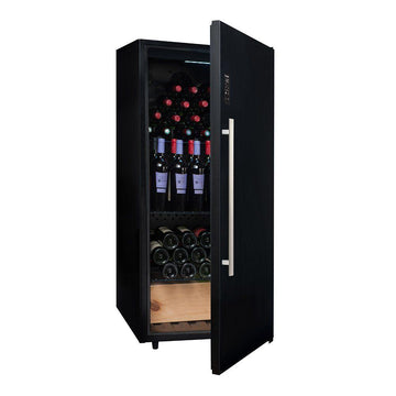 Climadiff - 160 Bottle Multipurpose Wine Preservation Unit PCLP160
