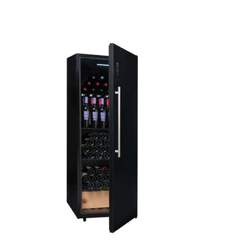 Climadiff - 205 Bottle Multipurpose Wine Cabinet PCLP205