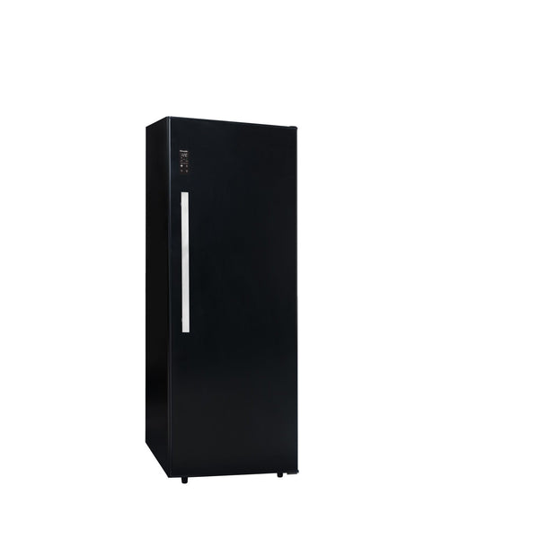 Climadiff - 205 Bottle Multipurpose Wine Cabinet PCLP205 Elite Wine Refrigeration