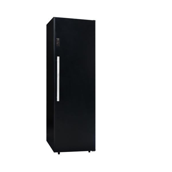 Climadiff - 250 Bottle Multipurpose Wine Cabinet PCLP250 Elite Wine Refrigeration