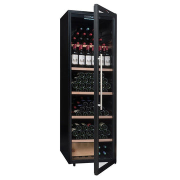 Climadiff - 248 Bottle Multipurpose Wine Cabinet PCLV250