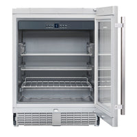 Liebherr - 108ltr Drinks Fridge UKES 1752