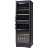 Vestfrost - 111 Bottle Single Zone Freestanding Wine Cooler VKG570 - [product _type] - [productvendor] - Elite Wine Refrigeration