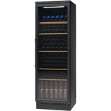 Vestfrost - 116 Bottle Single Zone Freestanding Wine Cooler VKG571 - [product _type] - [productvendor] - Elite Wine Refrigeration