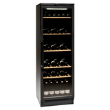 Vestfrost - 116 Bottle Wine Cooler VKG571 - [product _type] - [productvendor] - Elite Wine Refrigeration