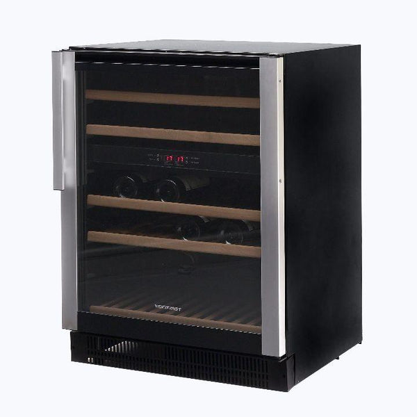 Vestfrost - 45 Bottle Wine Cooler W45 - [product _type] - [productvendor] - Elite Wine Refrigeration