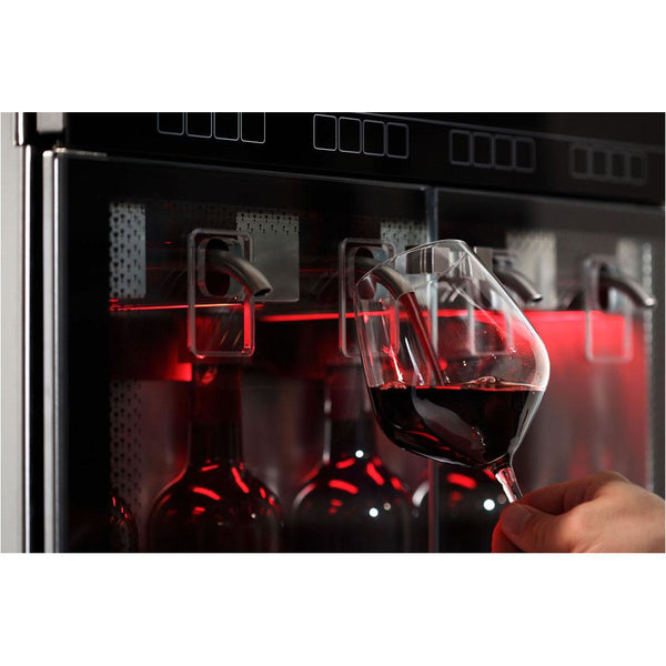 WINEFIT EVO - Wine Dispenser and Cooler