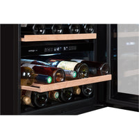 Avintage - 36 Bottle Integrated Wine Cooler AVI60CDZA