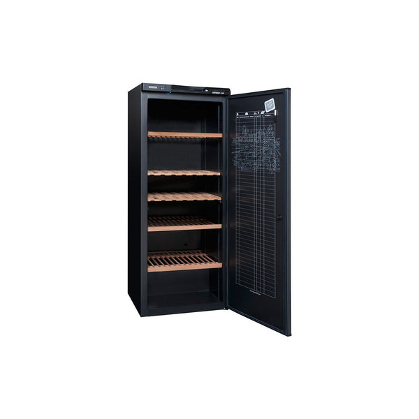 Avintage - 294 Freestanding Ageing Cellar AV306A+ Elite Wine Refrigeration