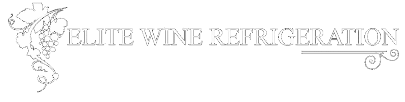 Elite Wine Refrigeration