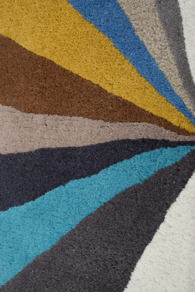 4342 Boardwalk - Rug Perfection