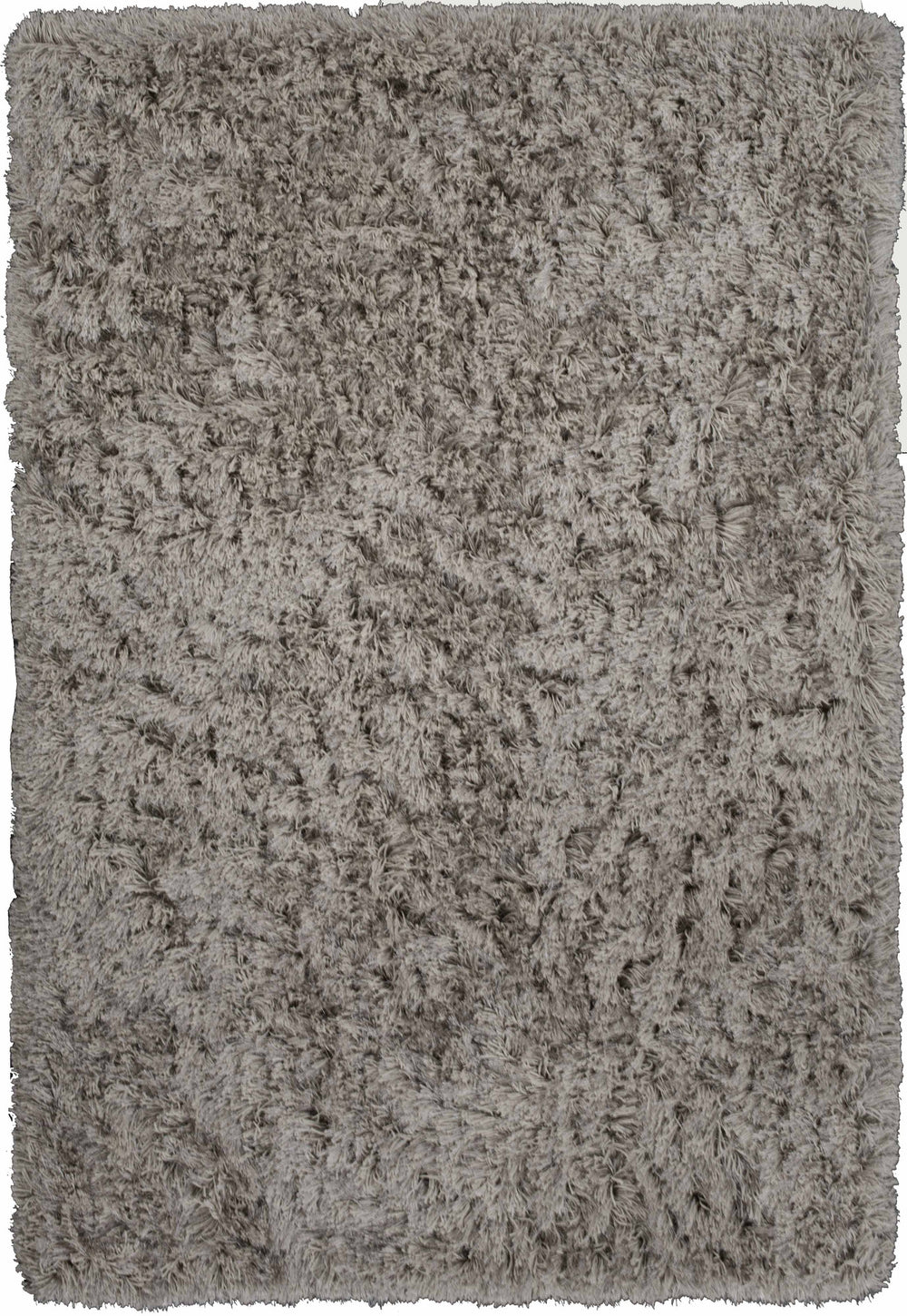1203 Cloud - Rug Perfection