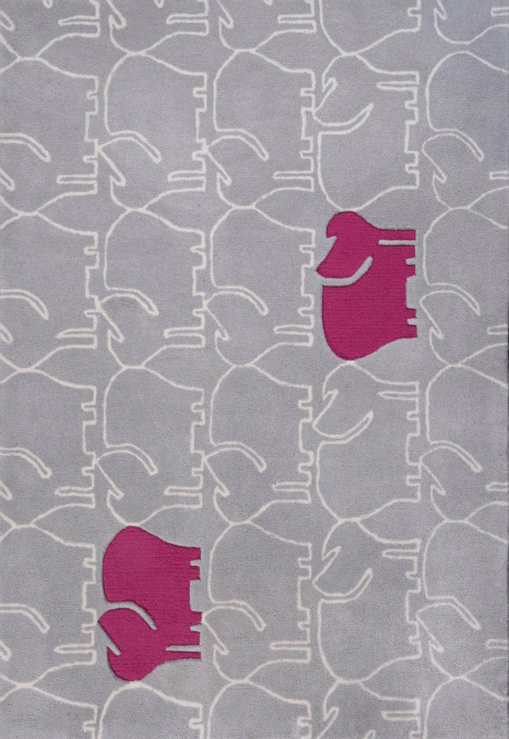 2780 Designer Children's Rugs - Rug Perfection