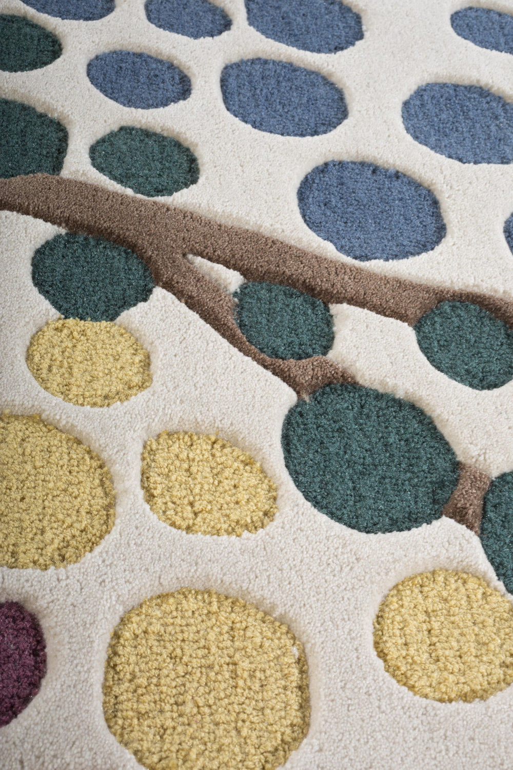 2855 Designer Children's Rugs - Rug Perfection