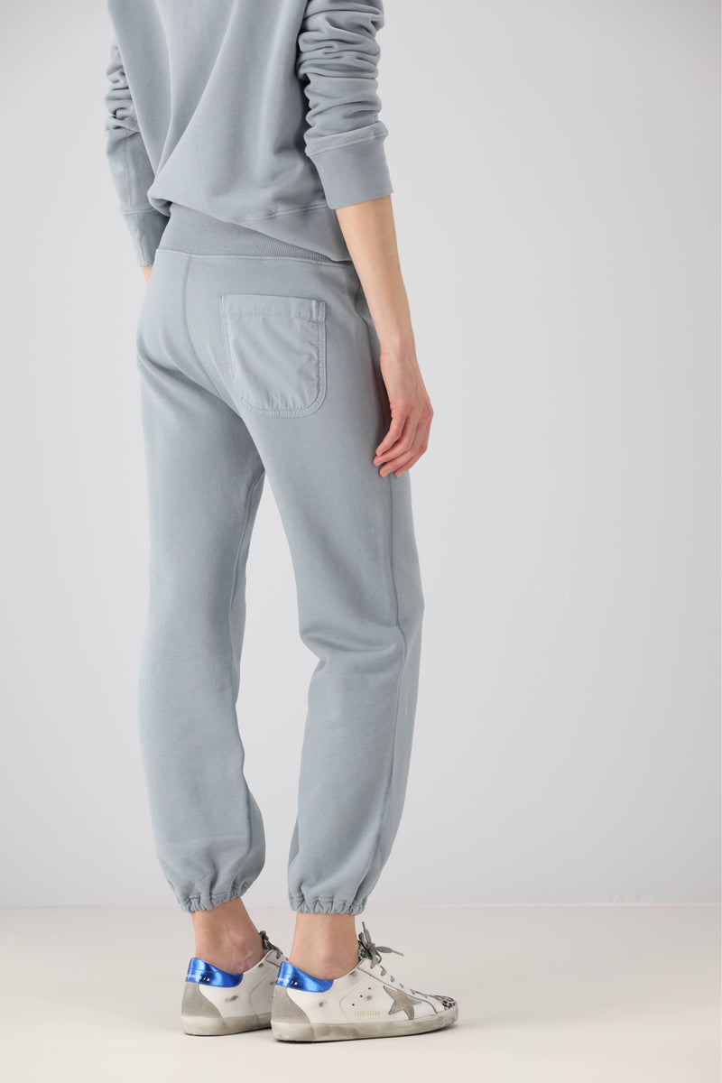 Sweatpants LA in Slate BlueNili Lotan - Anita Hass