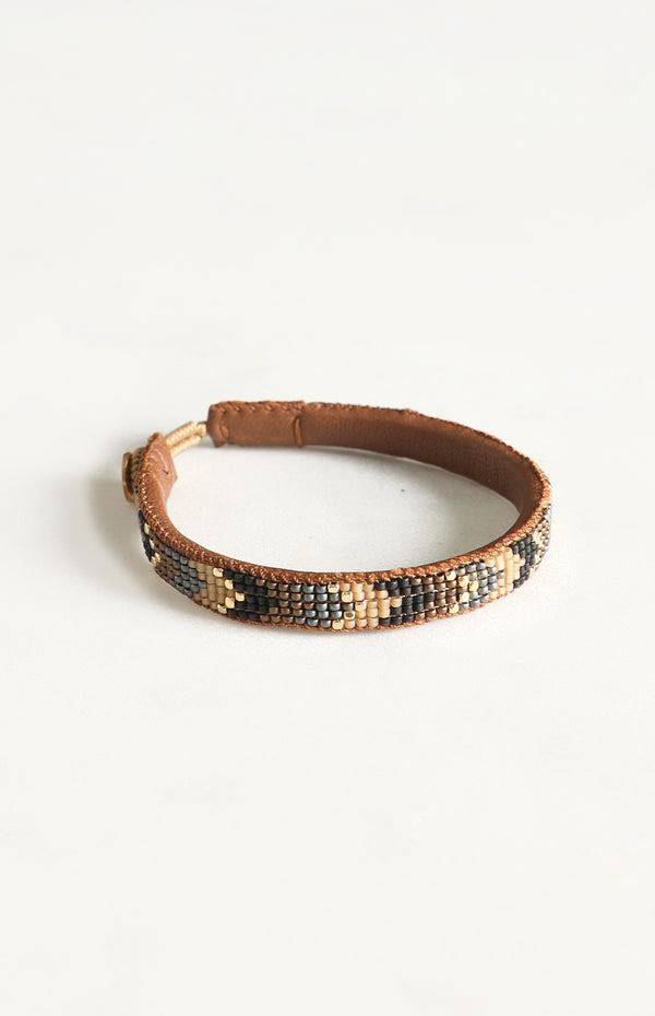 Armband ArrowIbu Jewels - Anita Hass