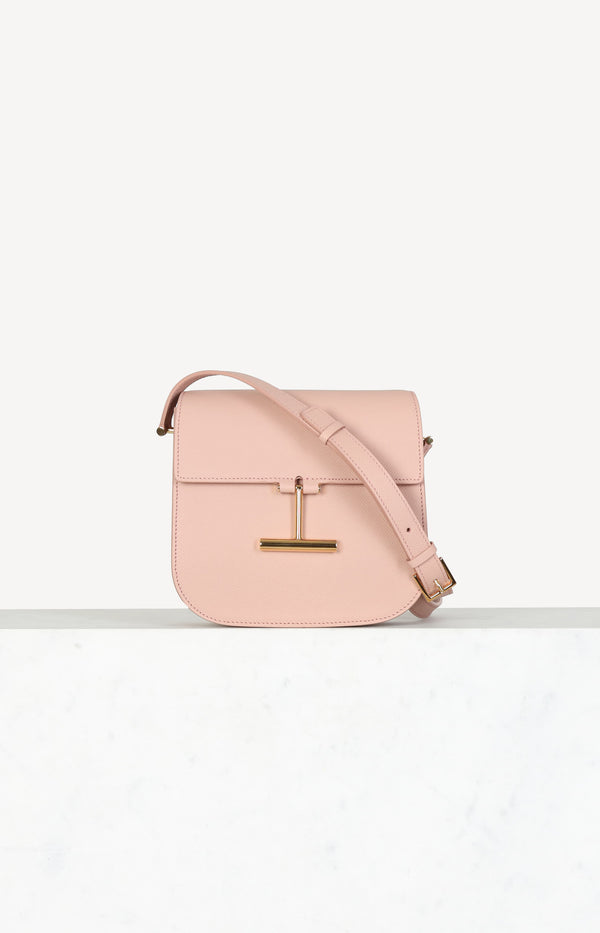 Tasche Tara Mini in Dusty PinkTom Ford - Anita Hass