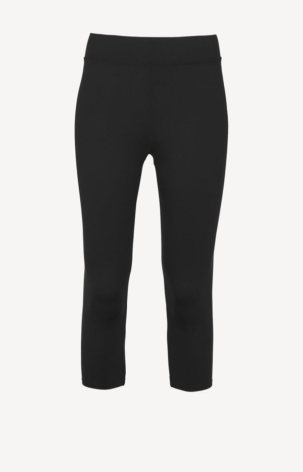 Leggings 7/8 in SchwarzNorba - Anita Hass