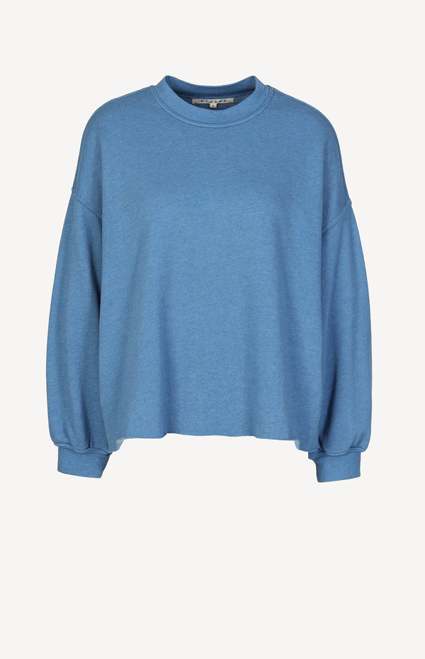 Sweatshirt Honor in OceansXirena - Anita Hass