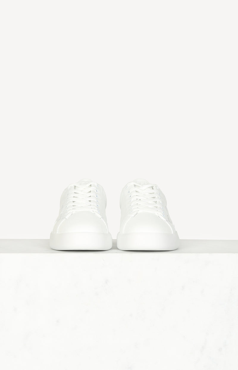 Sneaker Pure New in Optic WhiteGolden Goose - Anita Hass