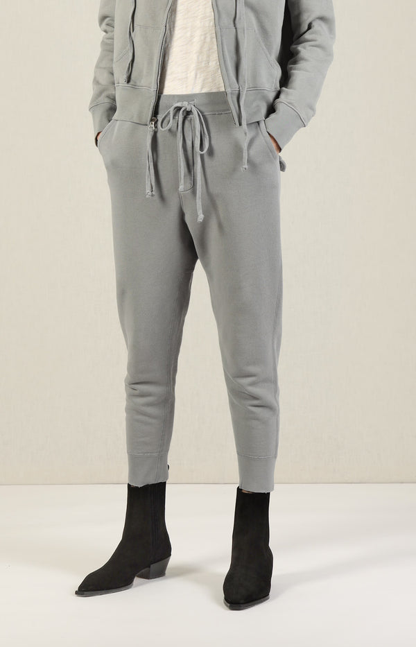 Sweatpants Nolan in Cloud GreyNili Lotan - Anita Hass