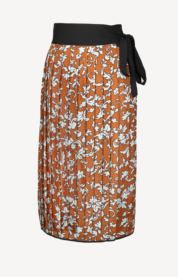 Print-Rock in 70s ScrollTory Burch - Anita Hass