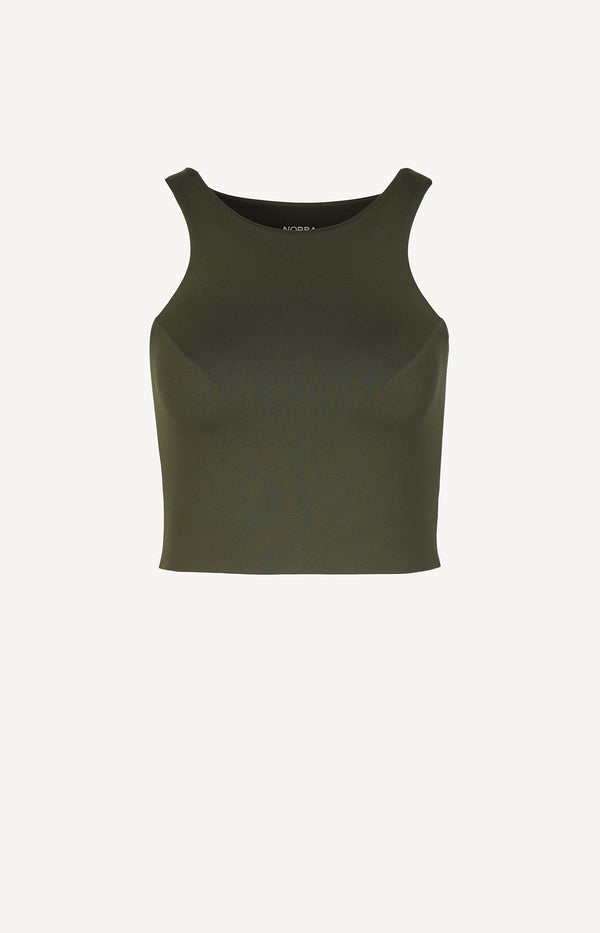 Top Original in Army GreenNorba - Anita Hass